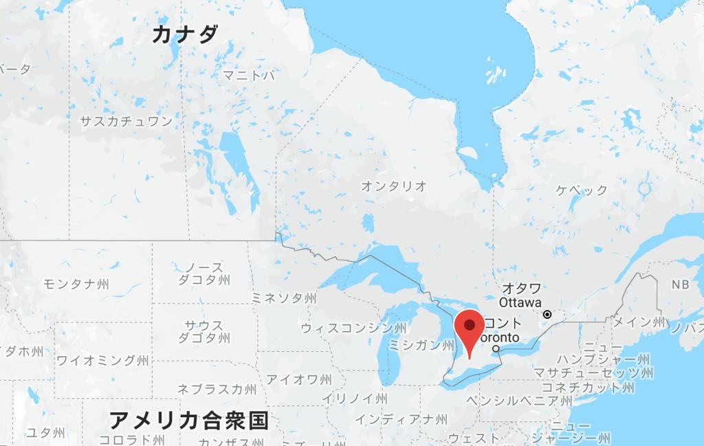 f:id:otona-ryugaku:20190114043423p:plain