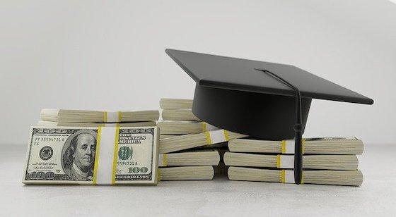 Money and Study