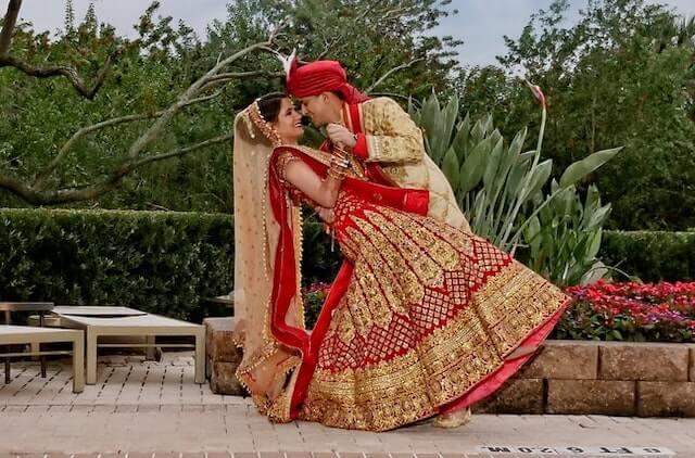 インドドラマが大人気