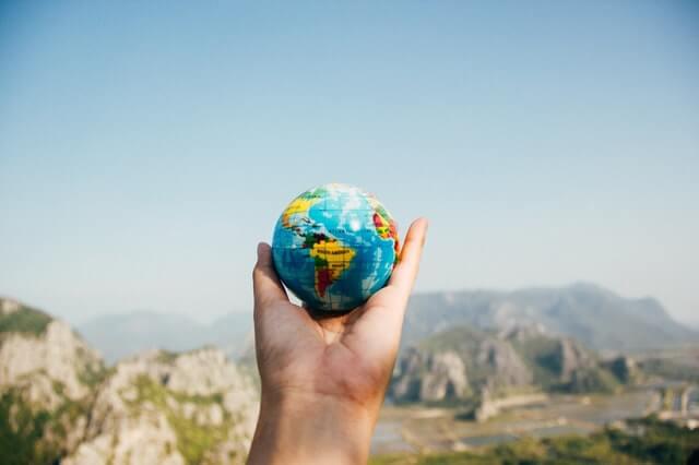 海外留学する意味あるの?